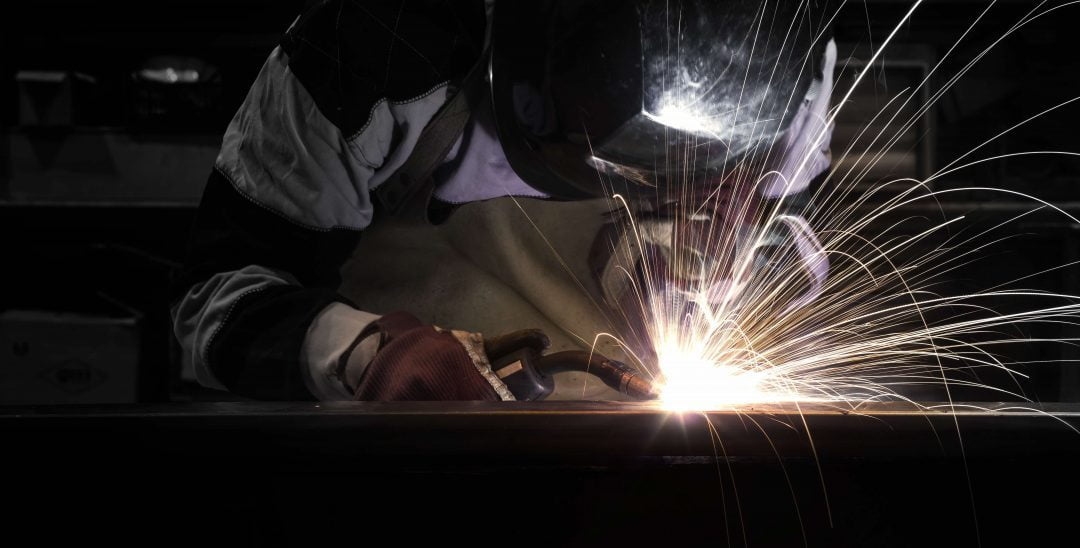 MIG vs TIG: What's the Difference?