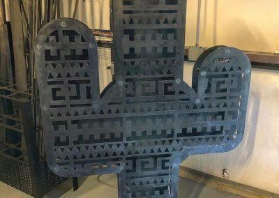 Cactus-Metal-Signs-Metal-Art-Short-Iron-Store-400x284