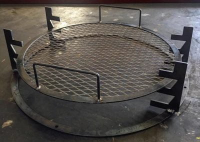 Custom-Fabrication-Fire-Pit-Short-Iron-Store-400x284