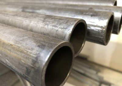 The Right Steel for the Job: Which Metal to Choose for Your Next Project
