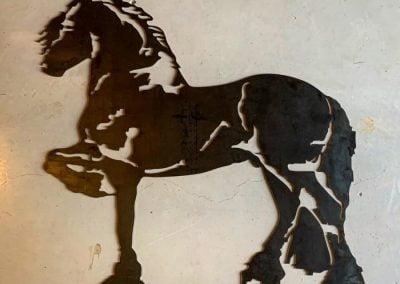 Horse-Metal-Art-Horse-Short-Iron-Store-400x284