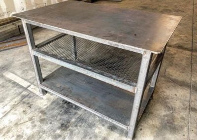 Metal-Fabrication-Shop-Metal-Table-Shop-Table-Metal-Store-Short-Iron-Store-400x284