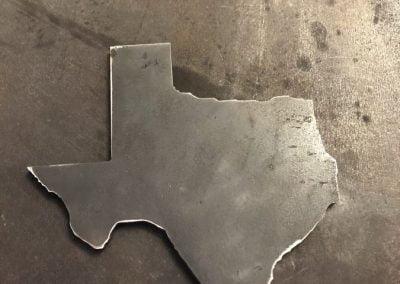 Metal-Texas-Art-Supply-Short-Iron-Store-Haslet-Texas-1-400x284