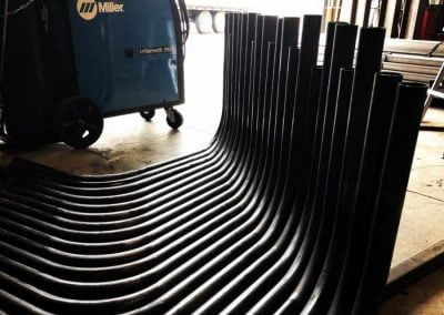 Tube-Bending-Fabrication-Metal-Store-Short-Iron-Store-400x284
