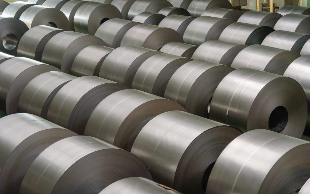 Understanding the Differences Between Hot Rolled and Cold Rolled Steel