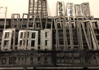 metal-frames-art-work-stained-glass-frames-short-iron-store-400x284