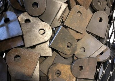 metal-tabs-shock-tabs-fabrication-tabs-short-iron-store-1-400x284
