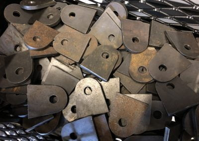 metal-tabs-shock-tabs-fabrication-tabs-short-iron-store-400x284