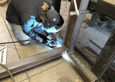 welding-fabricating-fabrication-metal-steel-shrot-iron-store-400x284