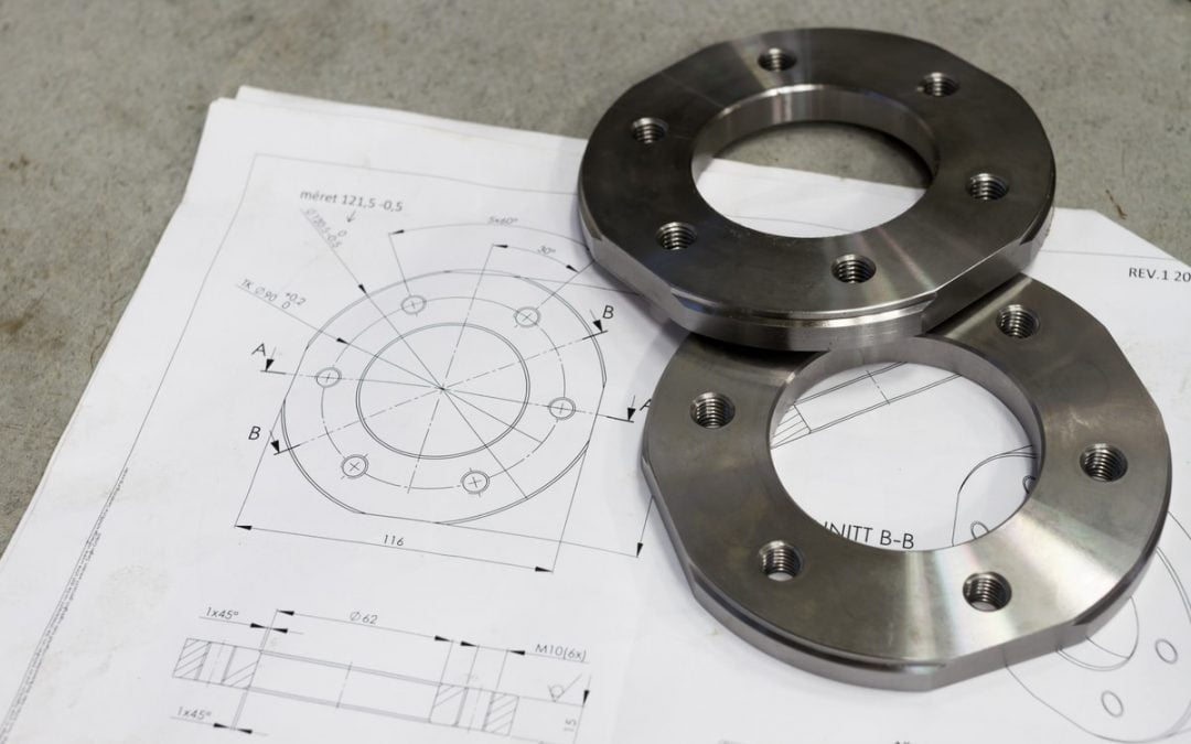 Common Misunderstandings About Metal Fabrication Services
