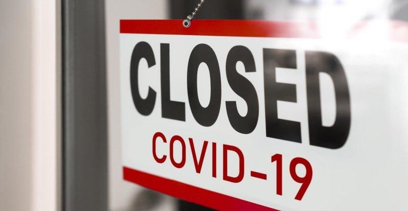 Will COVID-19 Disrupt Metal Manufacturing?
