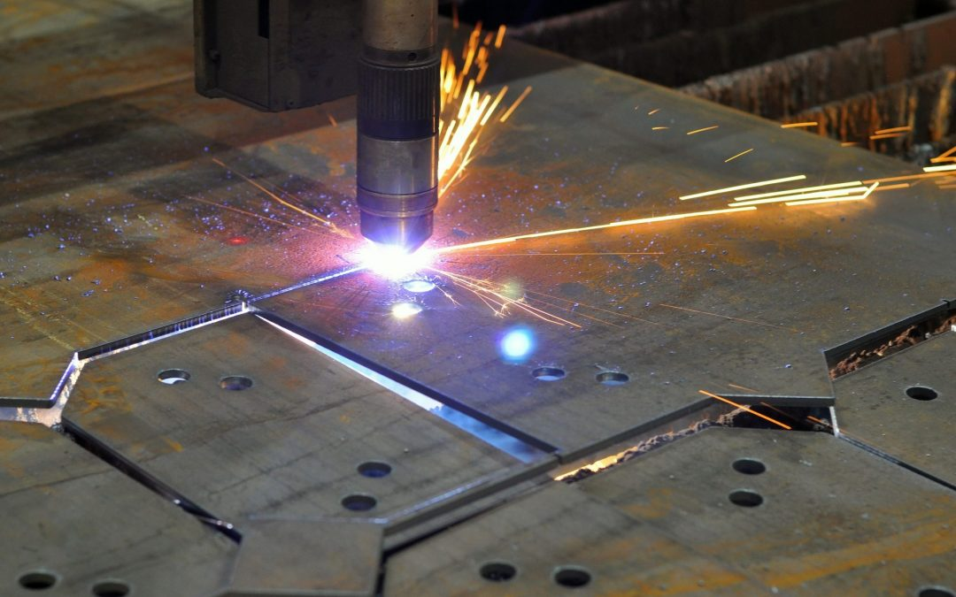 How to Choose the Best Metal for Your Metal Cut Laser Project