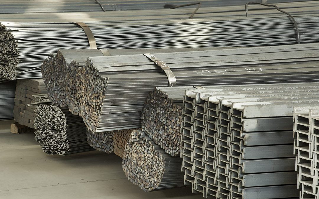 How to Choose the Right Tool Steel Grade for Your Project
